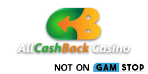 UK Casino Banking Options | Deposit & Withdrawal GBP Options