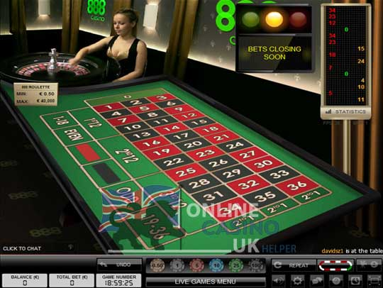 Supabets online betting
