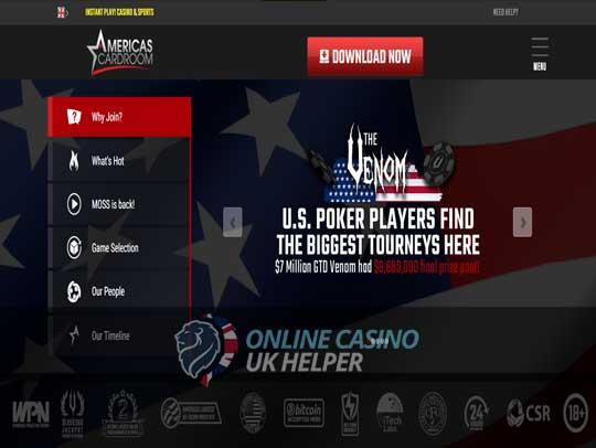 screenshot-sportsbetting-ag-poker-promotions