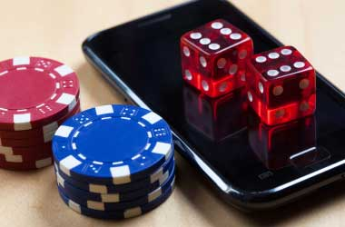 casino mobile online casino and gaming