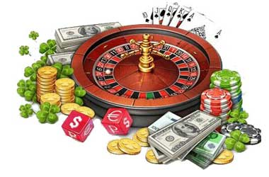 how to play roulette and win online