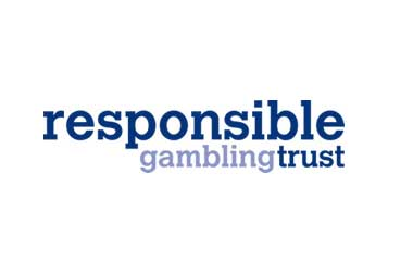 responsible gaming trust