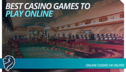 best-casino-games-to-play-online