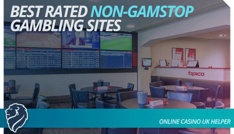 best-rated-non-gamstop-gambling-sites