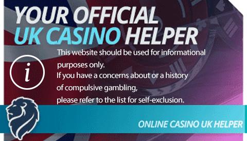 casino-uk