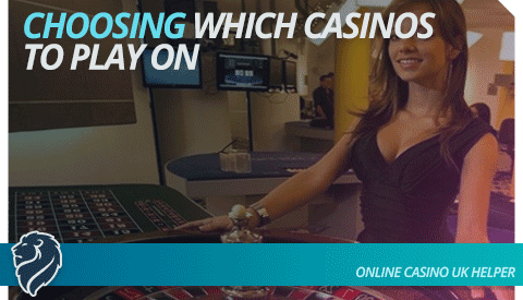 choosing-which-casinos-to-play-on