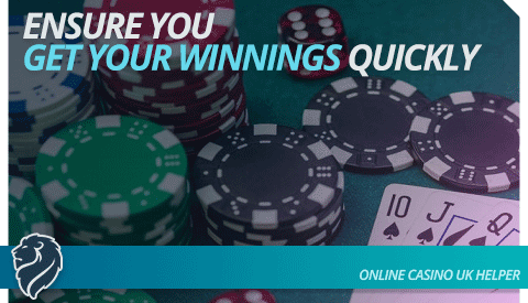 ensure-you-get-your-winnings-quickly