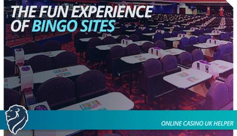 fun-experience-of-bingo-sites