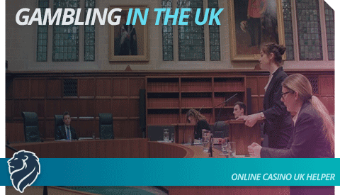gambling-in-the-uk
