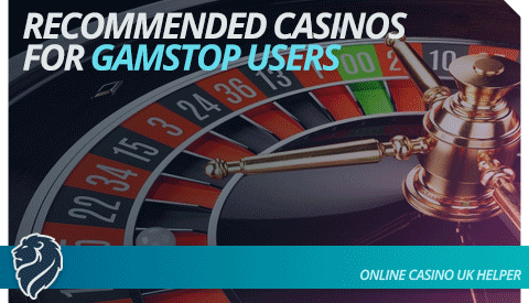 Casino Sites Without Gamstop