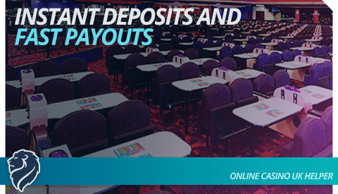 instant-deposits-and-fast-payouts