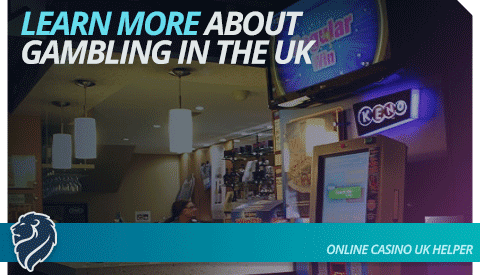 learn-more-about-gambling-in-the-uk