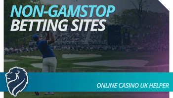 non-gamstop-betting-markets
