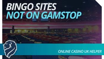 bingo-sites-not-on-gamstop