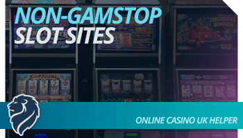 non-gamstop-casino-sites