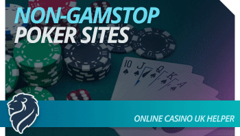 non-gamstop-poker-sites