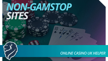 non-gamstop-sites