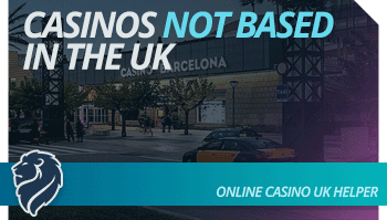 offshore-casinos