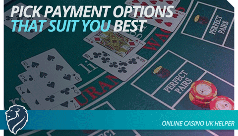pick-payment-options-that-suit-you