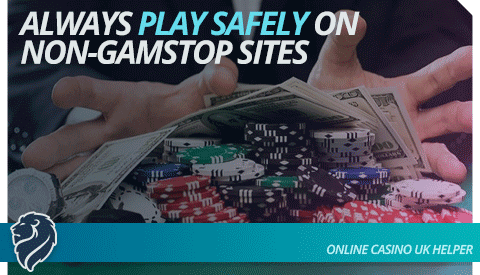 play-safe-on-non-gamstop-sites