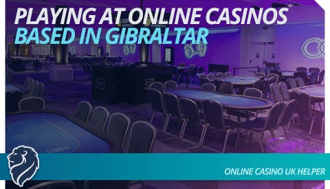 playing-at-online-casinos-in-gibraltar
