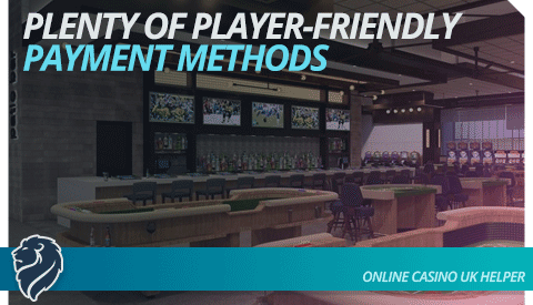 plenty-of-player-friendly-payment-methods