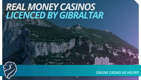 real-money-casinos-licensed-in-gibraltar