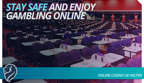 stay-safe-and-enjoy-gambling-online