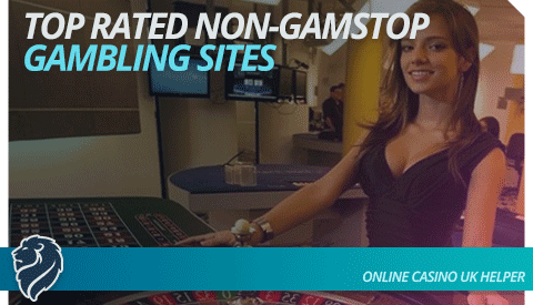 top-rated-non-gamstop-gambling-sites