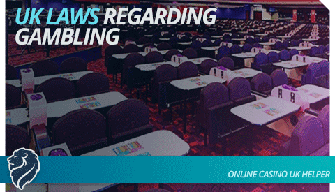 uk-laws-regarding-gambling