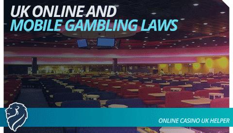 uk-online-and-mobile-gambling-laws