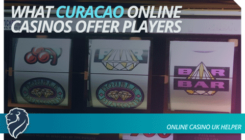 what-curacao-online-casinos-offer-players