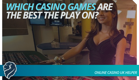 which-casino-games-are-the-best-to-play-on
