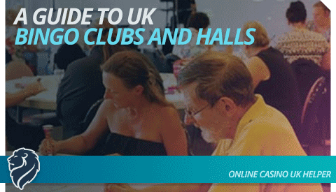 a-guide-to-uk-bingo-clubs-and-halls