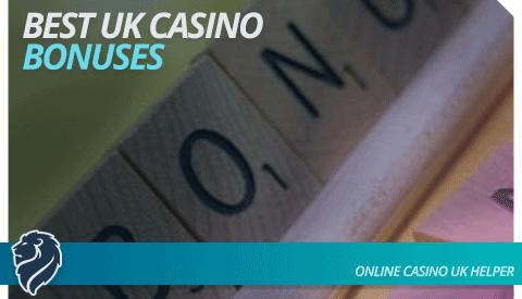 best-uk-casino-bonuses