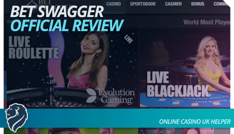 featured-bet-swagger
