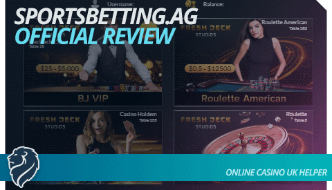 featured-sportsbetting-ag