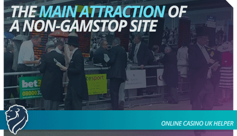 main-attraction-of-non-gamstop