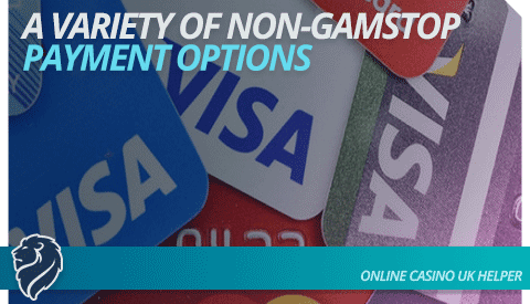 non-gamstop-betting-site-payment-options