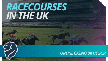racecourses-in-the-uk