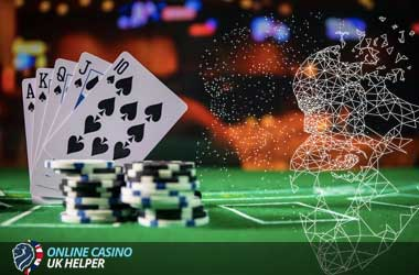 Ways In Which The iGaming Industry Can Benefit From AI