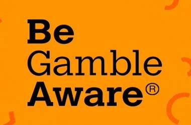 GambleAware Commits To Funding Responsible Gambling Research Hub