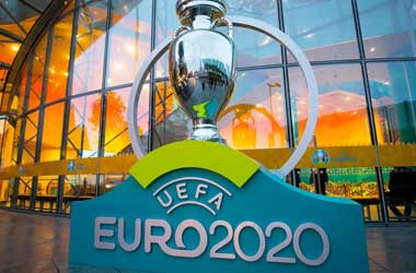UK MPs Ask Broadcasters To Ban Gambling Ads During Euro 2020