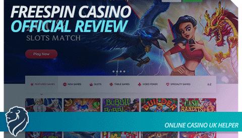 featured-freespin-casino