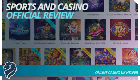 featured-sports-and-casino