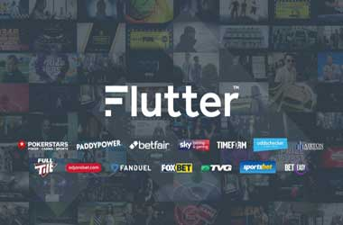 Flutter Entertainment Announces Membership With EGBA
