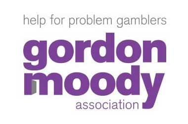Gambling Therapy Is The Best Solution For Problem Gamblers To Kick The Habit