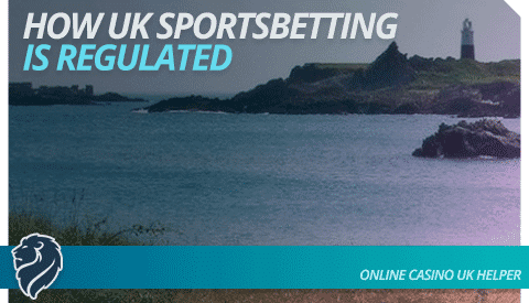 how-uk-sportsbetting-is-regulated