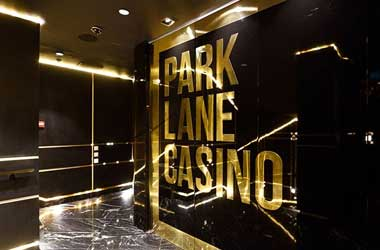 London's Park Lane Club Casino Who Refused To Rebate High Roller Wins Case