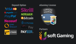 ph-casino-payment-options